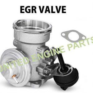 EGV Valve