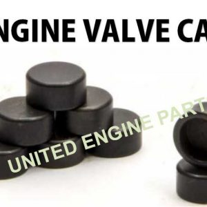 Engine Valve Cap