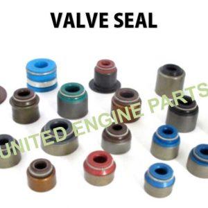 Valve Seal
