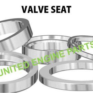 Engine Valve Seat
